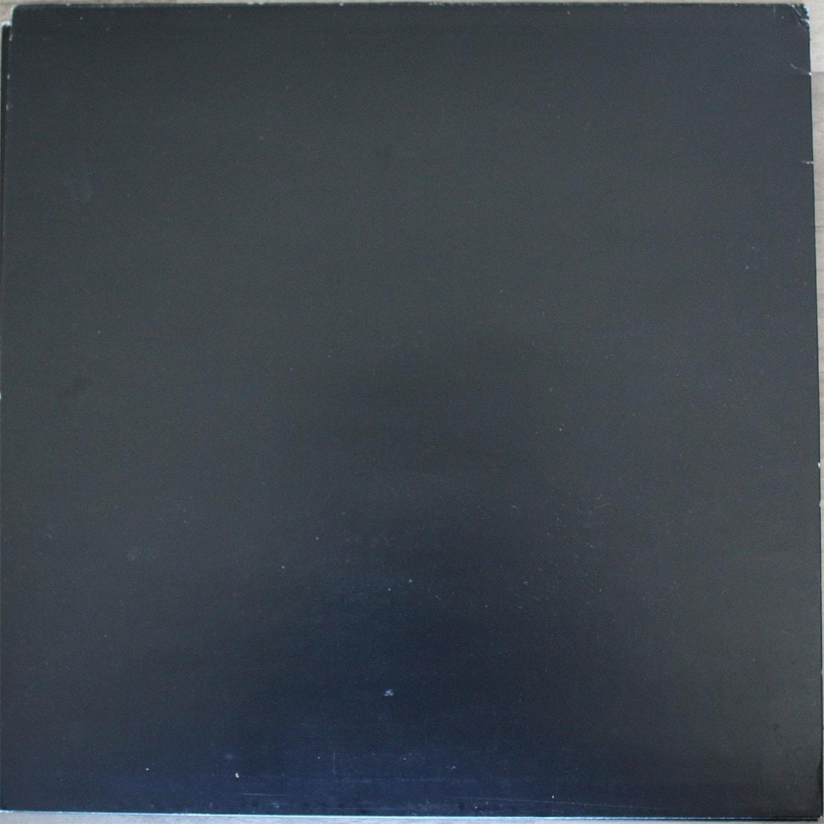 Splendor Solis - First Vinyl pressing